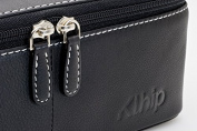 Klhip Dopp Kit