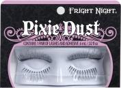 Pixie Dust Eyelashes