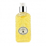 Via Verri Perfumed Shower Gel - 250ml/8.25oz by Etro