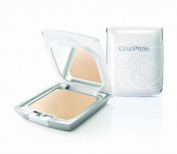 Cute Press Evory Radiance Foundation Powder SPF 35 PA++ (Natural Beige N2) by Cute Press