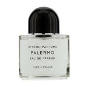 Byredo Palermo 45ml Eau de Parfum by Byredo