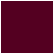 Siser EasyWeed Heat Transfer Iron on Material for Fabrics 4.6m by 0.9m - Maroon