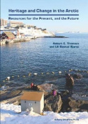 Heritage & Change in the Arctic