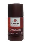 TWELVE PACKS of Tabac Original Deodorant Stick 75ml