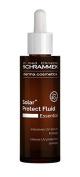 Schrammek Sun Protect Fluid SPF50 50 ml