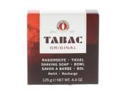 TWELVE PACKS of Tabac Original Shaving Bowl Soap Refill 125g