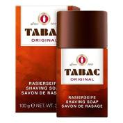 SIX PACKS of Tabac Original Shaving Soap Stick 100g