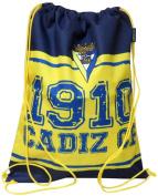 Sack Backpack Cadiz CF