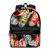 pro-dg Freetime Backpack & # 39; Sneakers & # 39;