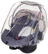 DIAGO COMFORT Rain Cover Baby Car Seat