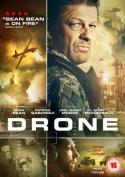 Drone [Region 2]
