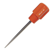 Malco A2 USA Made Large Grip Scratch Awl, 0.6cm