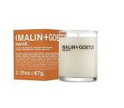 Malin + Goetz Votive Candle, Neroli, 70ml