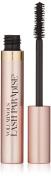 L'Oreal Paris Cosmetics Voluminous Lash Paradise Washable Mascara, Black, 0.28 Fluid Ounce