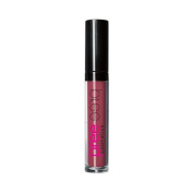 Plumping Gloss - Plumper Lip Balm Gloss by Pree Cosmetics