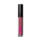 Plumping Gloss - Plumper Lip Balm Gloss by Pree Cosmetics