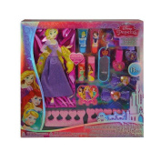 Disney Princess Townleygirl 13 Piece Cosmetic Beauty Set