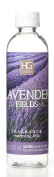 Aromatherapy Hosley's Premium Lavender Fields Scented Warming Oils-Set of 2 / 180ml ea.Made in USA.. BULK BUY. Ideal GIFT for weddings, spa, Reiki, Meditation, Bathroom settings W1