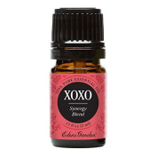 XOXO Synergy Blend Essential Oil by Edens Garden - 5 ml