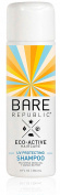 Bare Republic UV Protecting Sulphate Free Shampoo – 240ml