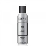 L'ange Hair Haute To Trot Max Hold Spray, 70ml
