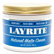 Layrite Natural Matte Cream 310ml