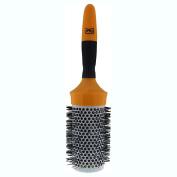 Global Keratin Orange Thermal Round Brush, 1570ml
