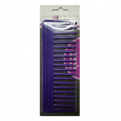 Awaken Volumizing Salon Comb