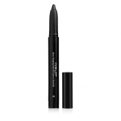 INGLOT Brow Shaping Pencil 61