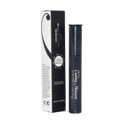 BEAUTE RROIR LASH UP Coating Mascara Brush Eyelash Cosmetics