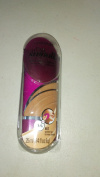 """COVERGIRL ULTRA SMOOTH """"HAIR SMOOTHING"""" FOUNDATION + APPLICATOR BUFF BEIGE # 825"""