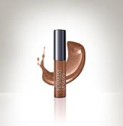 Zuri Flawless Lip Gloss - Creamy Mocha
