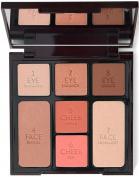 Charlotte Tilbury Limited Edition Instant Look in a Palette BEAUTY GLOW