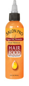 Salon Pro Hair Food, Argan Oil, 120ml