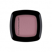 EDDIE FUNKHOUSER Ultra Intensity Cheek Colour Blush, Plum Crazy, 3g / 5ml