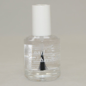 Brucci Nail Polish (28 clear)