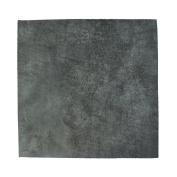 "Thick Leather Square (12""x12"") for Crafts / Tooling / Hobby Workshop, Heavy Weight (5mm) by Hide & Drink :"
