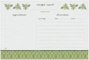 Legacy Publishing Group Full colour Card Stock