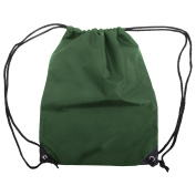 Shugon Stafford Plain Drawstring Tote Bag - 13 Litres