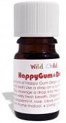 Living Libations - Organic / Wildcrafted Wild Child Happy Gum Drops