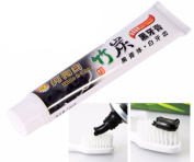 Best toothpaste charcoal toothpaste whitening black toothpaste bamboo charcoal toothpaste oral hygiene tooth paste