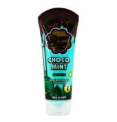 Take N Care Chupa Chups Choco Mint Body Lotion 200 ml.