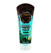 Take N Care Chupa Chups Choco Mint Body Lotion 200 ml.