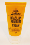 Sol De Janeiro Brazilian Bum Bum Cream Lotion Mini Travel Size .240ml