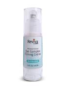 Reviva Labs Eye Complex Firming Creme 30ml Botanical Formula