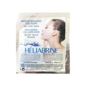 Heliabrine Replumping Collagen Mask .800ml