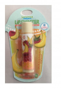 Lip Smackers Smoothie Chillerz ITS BANANAS Lip Gloss Balm Chap Stick New