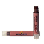 Beeswax Lip Tint - Moisturising Lip Balm With A Subtle Hint Of Colour - 2.55g