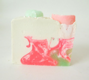 Finchberry Sweetly Southern Vegan Handcrafted Soap