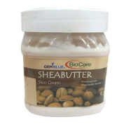 DCS Biocare Gemblue Sheabutter Skin Cream